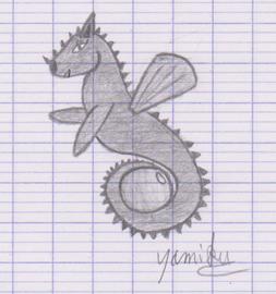 Galerie de dessins, graph's et Covers ^v^ Babate13