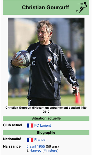 Christian Gourcuff (FC Lorient) Image_10