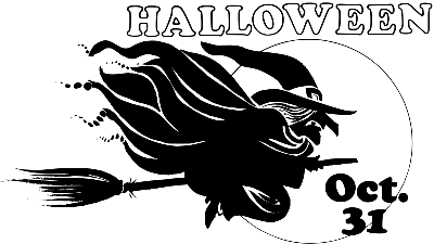 Хэллоуин по-нашему... A7d36110