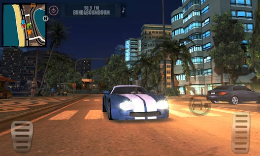 [JEU] GANGSTAR RIO: CITY OF SAINTS [Payant] 210