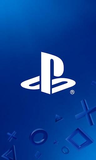 [SOFT] App PlayStation officielle [Gratuit] A29