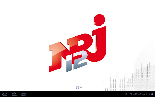 [SOFT] NRJ 12 Tablette [Gratuit] A32