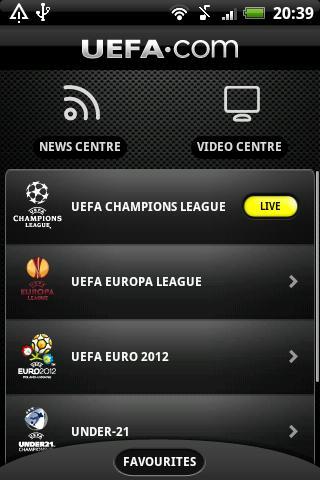 [SOFT] Édition complète d'UEFA.com [Gratuit] A35