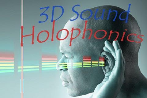 [SOFT] 3D SOUND [Gratuit/Payant] A43