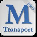 [SOFT] MARSEILLE TRANSPORT : Les horaires des transport en commun de la ville de Marseille dans votre androphone [Gratuit/Payant] Af10
