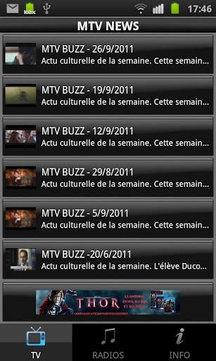 [SOFT] MTV LIVE [Payant] B35