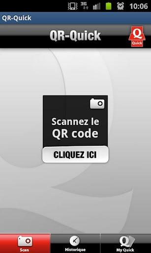 [SOFT] QR-Quick [Gratuit] C14