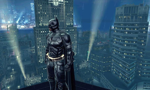 [JEU] THE DARK KNIGHT RISES : La saga Batman est de retour! [Payant] D41
