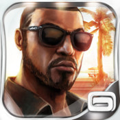 [JEU] GANGSTAR RIO: CITY OF SAINTS [Payant] Origin11