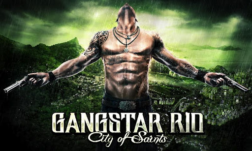 [JEU] GANGSTAR RIO: CITY OF SAINTS [Payant] Unname11
