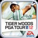 [JEU]TIGER WOODS PGA TOUR® 12 [Payant] Unname11