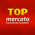 [SOFT] Top Mercato : transferts foot [Gratuit] Unname13