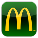 [SOFT] McDonald's™ France [Gratuit] Unname15