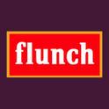 [SOFT] FLUNCH [Gratuit] Unname16