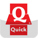 [SOFT] QR-Quick [Gratuit] Unname17