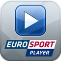 [SOFT] Eurosport Player [Gratuit] Unname19