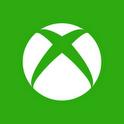 [SOFT] My Xbox LIVE [Gratuit] Unname20