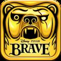[JEU] TEMPLE RUN - BRACE : Le célébre jeu d'évasion avec l'univers du nouveau Disney/Pixar [Payant] Unname24