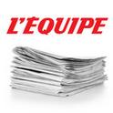 [SOFT] L'Equipe - Le Quotidien [Payant] Unname26