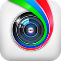 [SOFT] Photo Editor par Aviary [Gratuit] Unname27