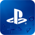 [SOFT] App PlayStation officielle [Gratuit] Unname28