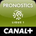 [SOFT] CANAL+ PRONOSTICS LIGUE 1 [Gratuit] Unname30