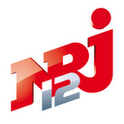 [SOFT] NRJ 12 Tablette [Gratuit] Unname31