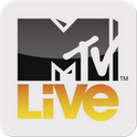 [SOFT] MTV LIVE [Payant] Unname33