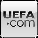 [SOFT] Édition complète d'UEFA.com [Gratuit] Unname34