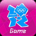 [JEU] LONDON 2012 OFFICIEL GAME : Le jeu officiel des JO [Payant] Unname36