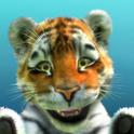 [JEU] KINECTIMALS : Jeu de gestion d'animaux [Payant] Unname38