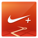 [SOFT] Nike+ Running [Gratuit] Unname39