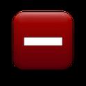 [SOFT] Secouez pour nettoyer : Secouez votre téléphone pour revenir sur le home [Gratuit] Unname41