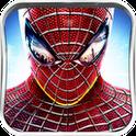 [ANDROID - JEU : The Amazing Spider-Man] Devenez l'homme araignée[Payant] Unname43