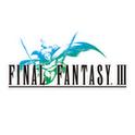 [JEU] FINAL FANTASY III : Magnifique RPG de Square Enix [Payant] Unname44