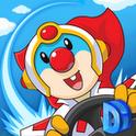 [JEU] MOLE KART : Un Véritable Mario Kart Like [Gratuit] Unname45