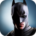 [JEU] THE DARK KNIGHT RISES : La saga Batman est de retour! [Payant] Unname46