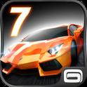 [JEU] ASPHALT 7 - HEAT : Le nouveau jeu de course de Gameloft [Payant] Unname47