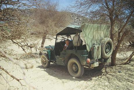 un véhicule pour l'aventure... mais le quel? Jeep_210