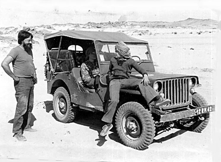un véhicule pour l'aventure... mais le quel? Jeep_610