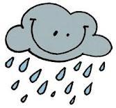 Enfin il pleut ! - Page 3 Pluie_10