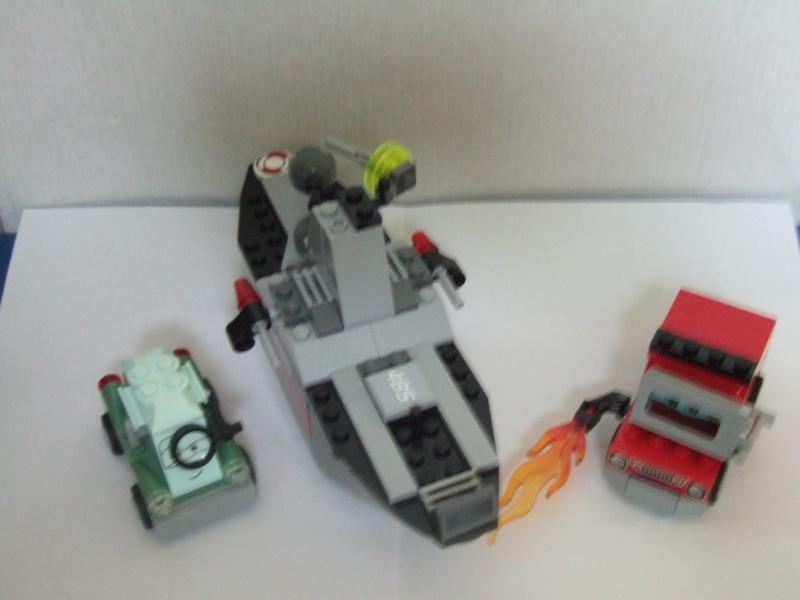 [Lego] de Flash & co Dscf4816
