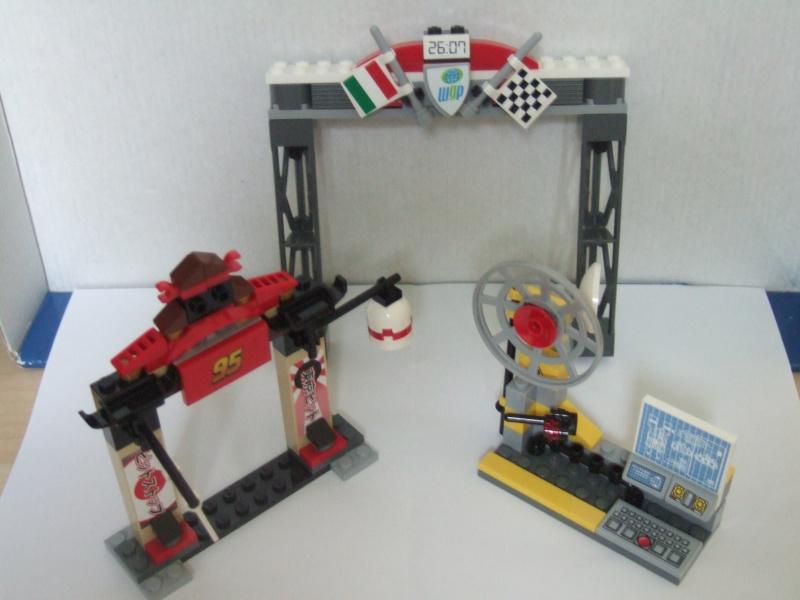 [Lego] de Flash & co Dscf4817