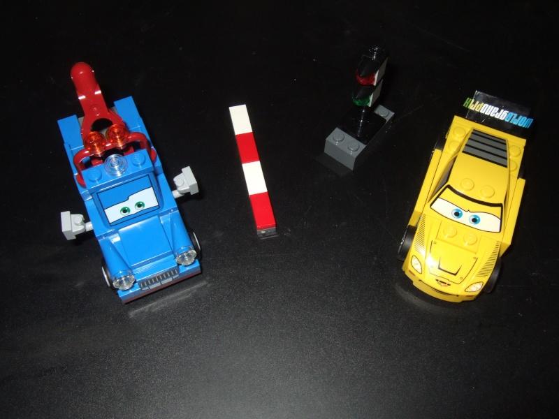 [Lego] de Flash & co Dscf5011