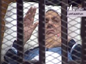 250الف توقيع لأعدام مبارك News_e10