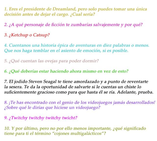 """CONCURSO """"PENSADOR TRASCENDENTAL"""" Pregun12"""