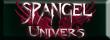 Spangel Univers