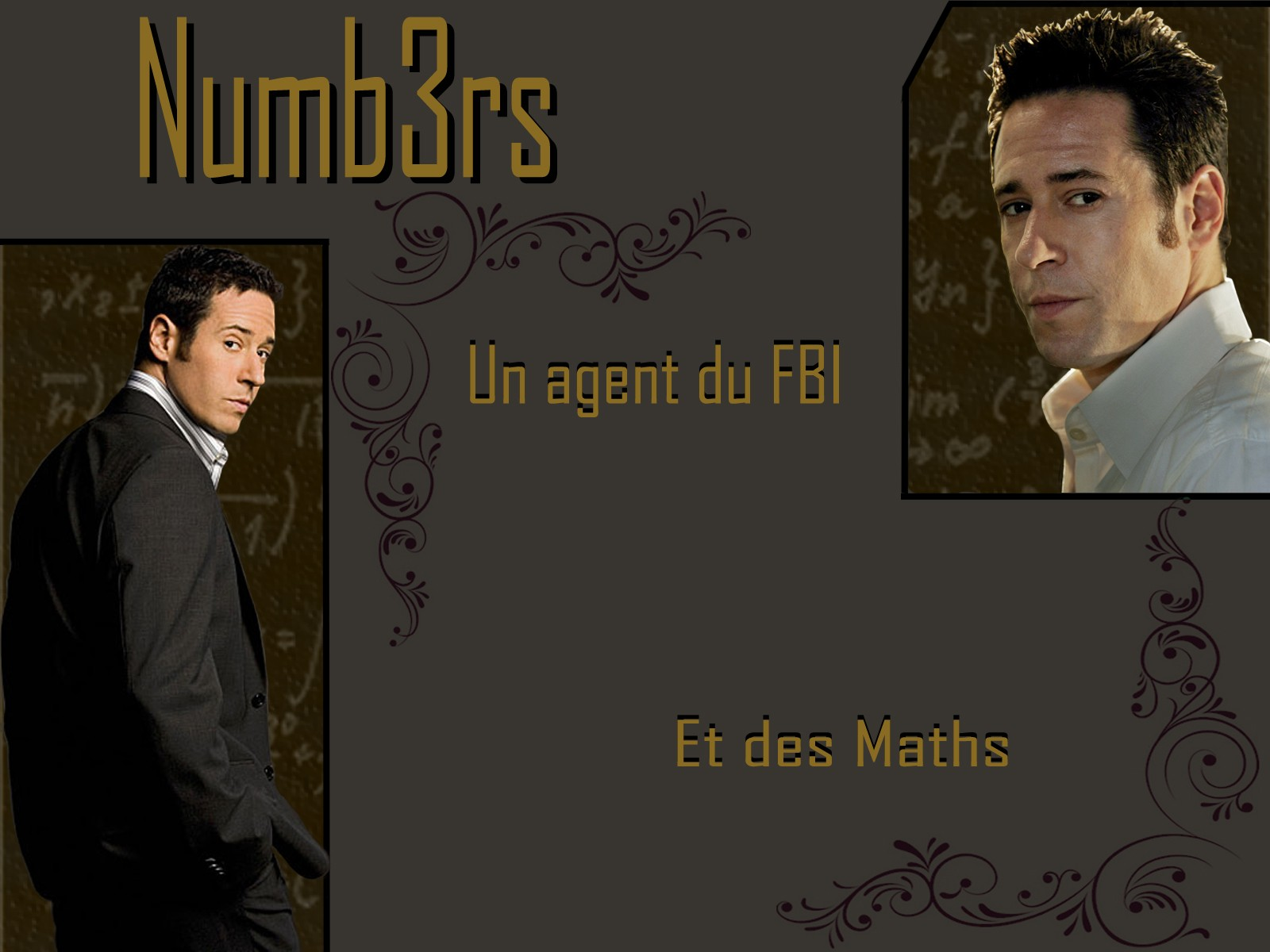 [Numb3rs] : Des maths, un agent et un consultant  -Don/???-G- Numb3r12