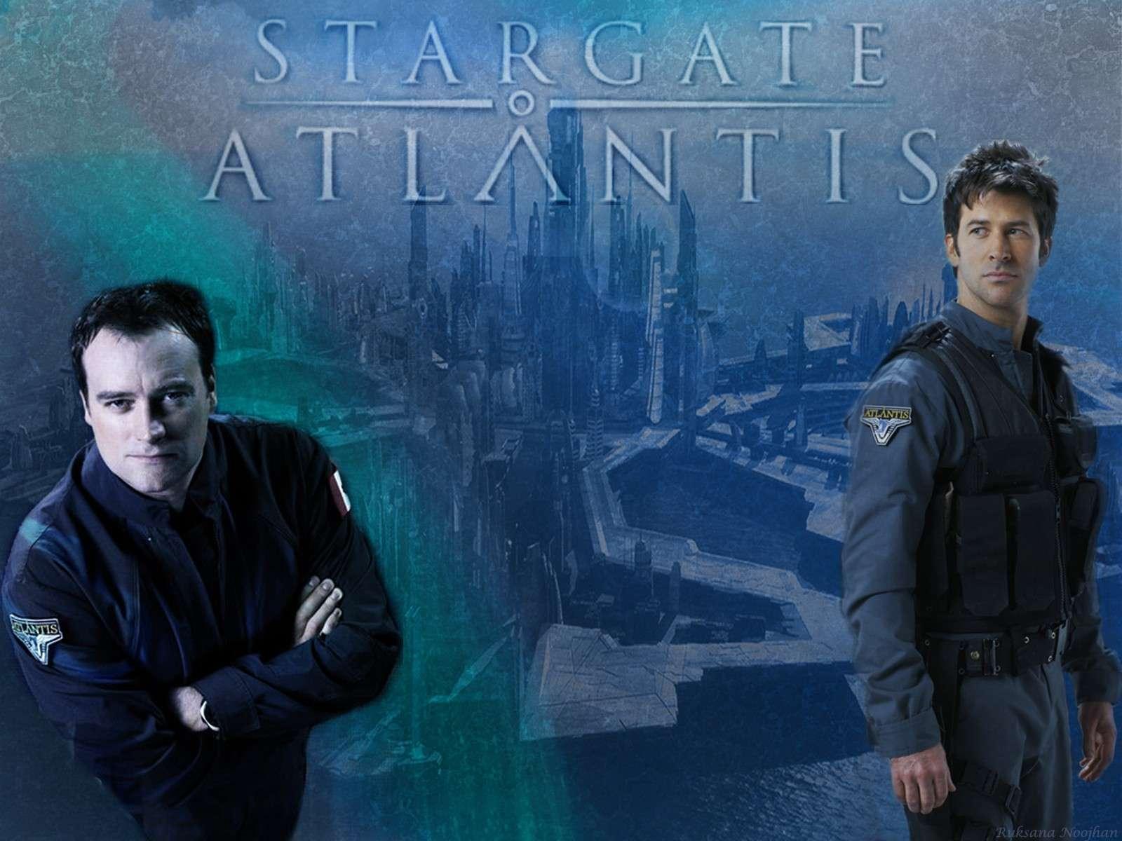 Stargate Atlantis -Divers personnages -G- Starga10