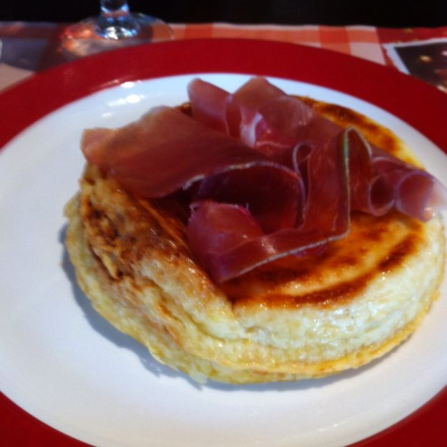 Tatin 4 fromages 13003010